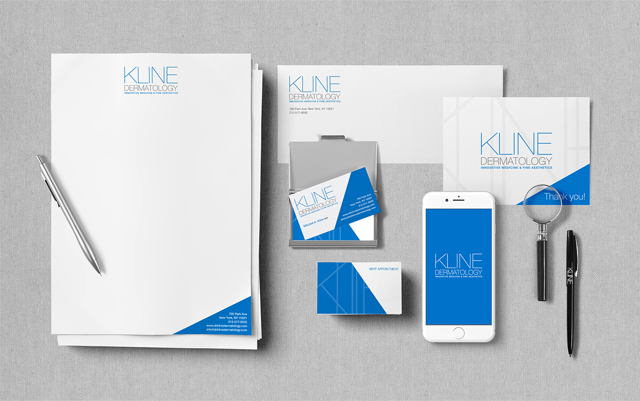Kline Dermatology
