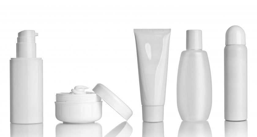 Skincare Opportunity For Healthcare